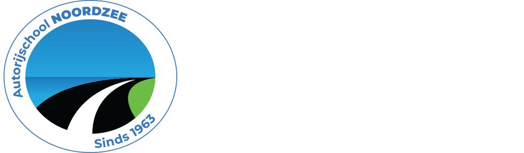 noordzee-logo-rond-1963